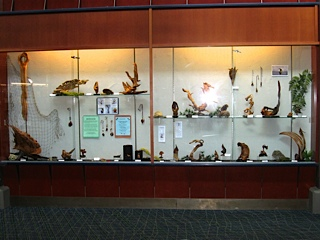 Woodinville Display 2014