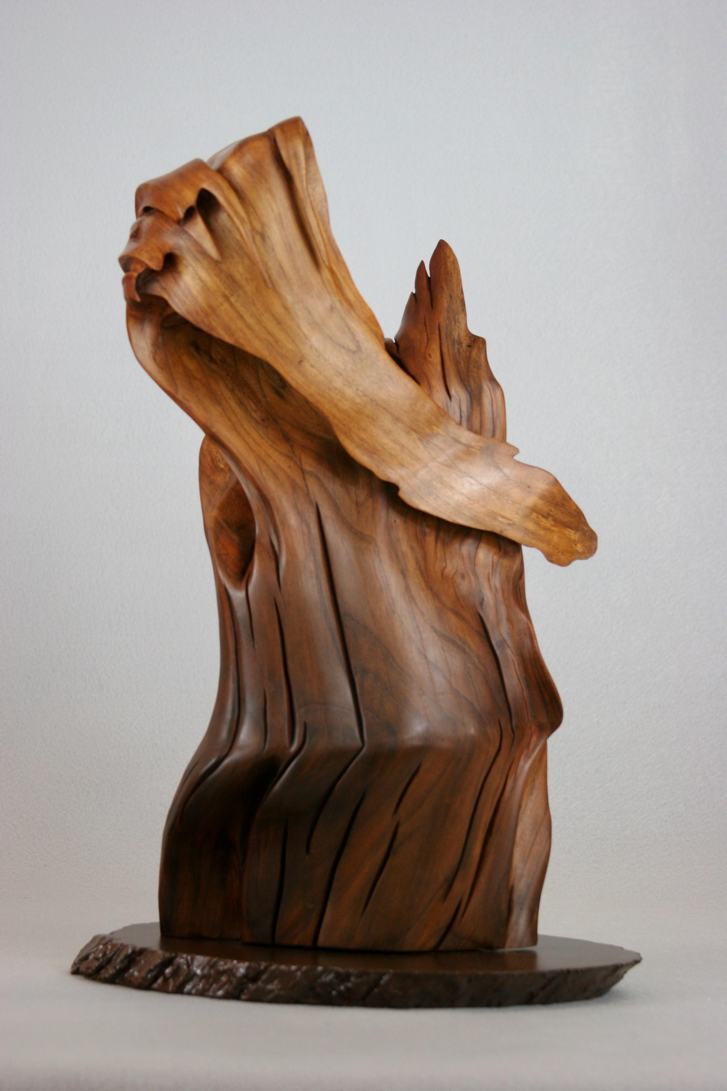 2011 Large Sculptures Northwest Driftwood Artists